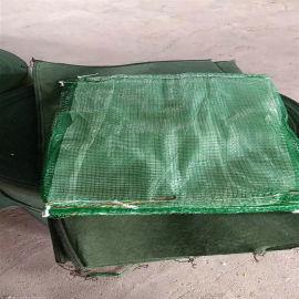 黑色生态袋, 陕西绿色生态袋