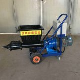 混凝土灌漿機 水泥灌漿機 精工製作質保一年灌漿機