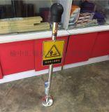 慶城人體靜電釋放柱/哪余有賣人體靜電釋放柱