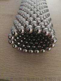 磁块 磁柱 磁环 磁钢 钕铁硼强力磁铁定做加工