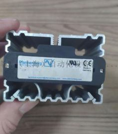 莘默优势供应RAPID电流控制板