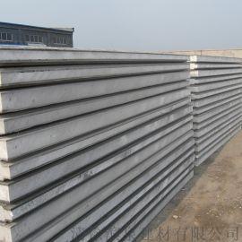 太原水泥轻质隔墙板清徐滨泉建材厂家供应