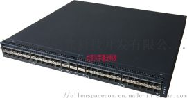 北京兴宇通光科技 100G 网络分流器