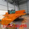液壓自走式渠道成型機 U型混凝土渠道襯砌機