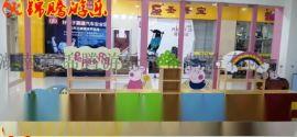 湖南省幼兒園配套設施實木桌椅規劃設計安裝售後