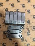 康明斯NT855氣門壓板4061141