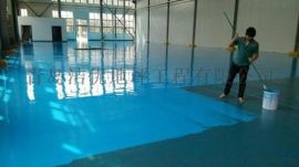 胶州莱西黄岛环氧自流平地坪树脂砂浆地坪每平米报价