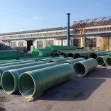 DN50-DN4000玻璃钢管道 玻璃钢风管