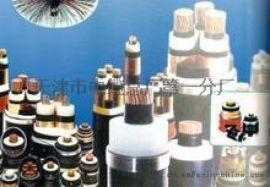 ZRVVR电缆-阻燃电力电缆