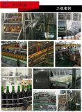 (定製)哈密瓜飲料生產線設備 成套哈密瓜奶加工設備