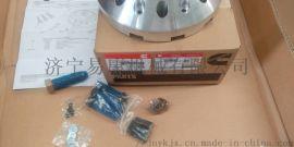 康明斯3162992 QSX15维修工具 拆装油封