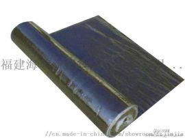 海塘HT自粘聚合物改性沥青防水卷材
