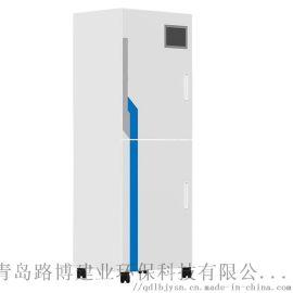LB-2131型总氮自动检测仪