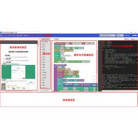 图像化编辑工具