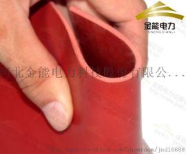 广东广州高压绝缘胶垫配电室绝缘胶板