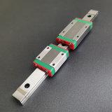 国产微型直线导轨线轨轴承滑块滑台MGN7C