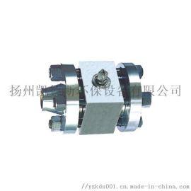 凯德斯 高压对焊球阀 CQ661F-160