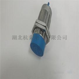 ES30-M8PKB32-GW耐高温接近开关