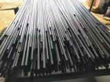 高频焊管供应大全