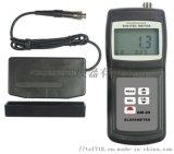 分體式光澤度儀 中山GM-06光澤度儀