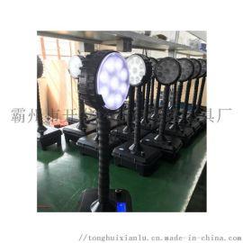 FW6105/SL轻便式工作灯,强光工作灯