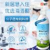 杭州除甲醛,分子盾技術空氣淨化-加寧除甲醛公司