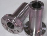 专业生产NB/T47023长径对焊法兰