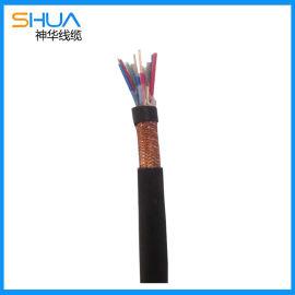 计算机电缆厂家生产销售 新型计算机电缆