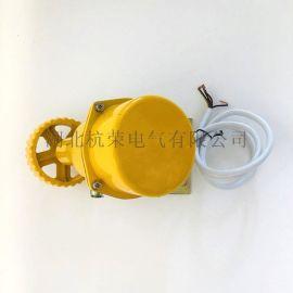 打滑开关SBNDH-ZN/LED智能打滑检测装置