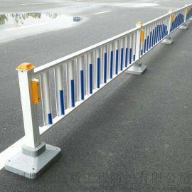 云南德宏道路护栏的厂商   波形护栏
