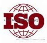 ISO9000认证咨询哪家好