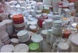跑江湖地摊10元一斤模式密胺仿瓷碗碟盘碟餐具好做吗