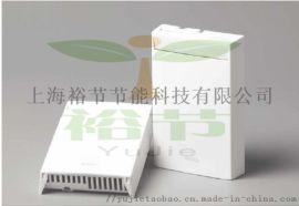 维萨拉 HMW82 进口室外室内温湿度变送器