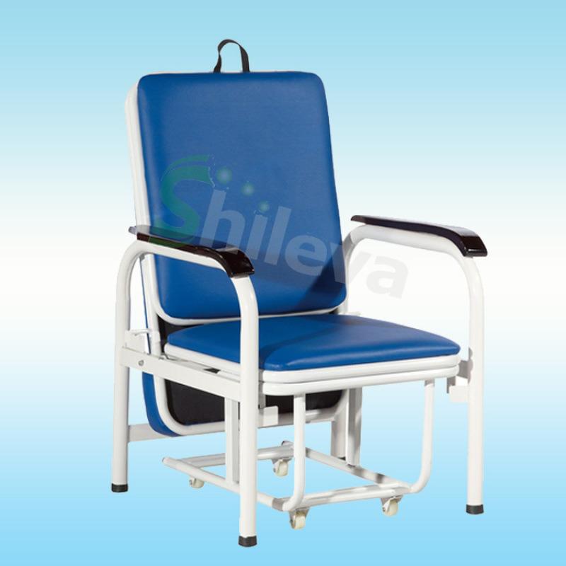 工廠熱銷**陪護椅陪伴椅 **陪護牀 摺疊牀摺疊椅