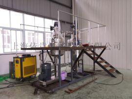 超细剪切分散设备,浆料纳米研磨分散机