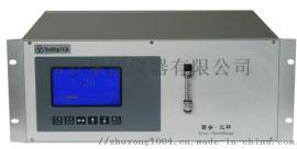 红外线气体分析仪