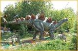 山东仿真恐龙出售自贡市锦宏科技