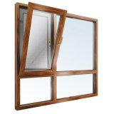 北方内开内倒窗兴发铝业帕克斯顿门窗系统
