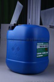 国内优质助焊剂,无铅助焊剂,特惠厂家  !