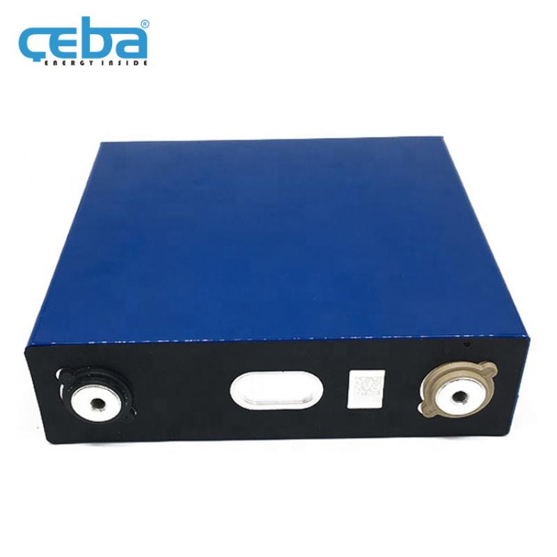 大单体UPS备用蓄电池55175205磷酸铁 电池
