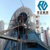 乌海耐磨胶泥厂家 耐磨陶瓷涂料 龟甲网防磨料施工