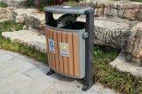 青海垃圾桶廠家 甘肅垃圾桶報價