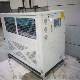 上海冷水机 上海制冷设备
