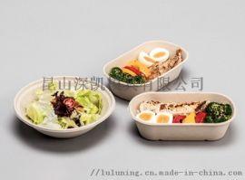 食品包装纸塑模具