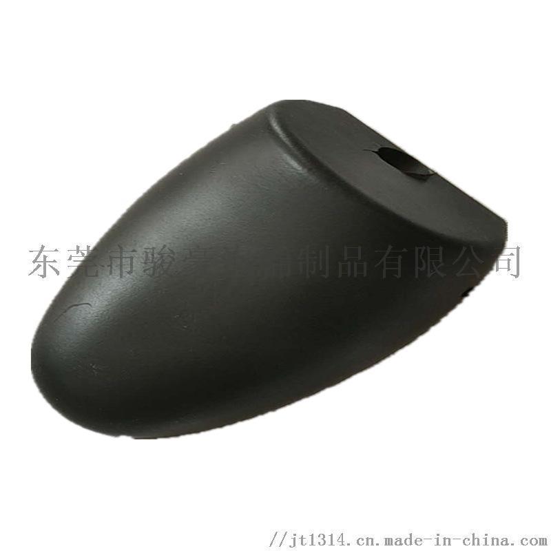 廠家直銷PU發泡鞋塞PU泡綿灌注成型