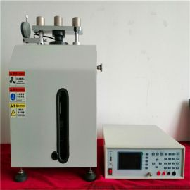 FT-8300系列絕緣粉末電阻率測試儀