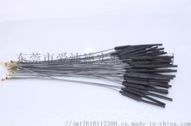 铜管天线 2.4G内置WIFI/蓝牙天线