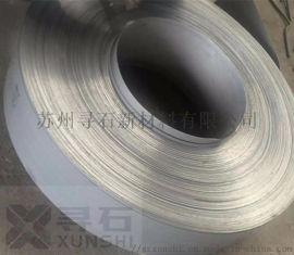 供应4J6膨胀合金丝材棒材带材板材