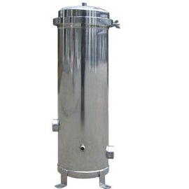 水處理設備,水質過濾器