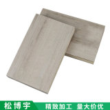 墙面三聚 胺板 实木三聚 胺板大芯板厂家